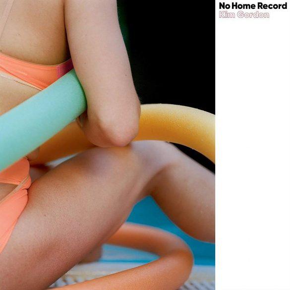 Kim Gordon - No Hot Record
