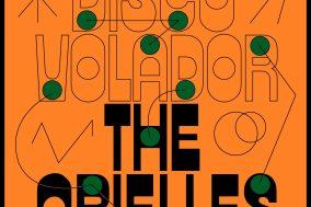 The Orielles