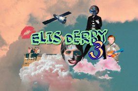 Elis Derby