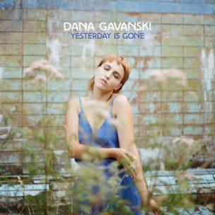 Dana Gavanski