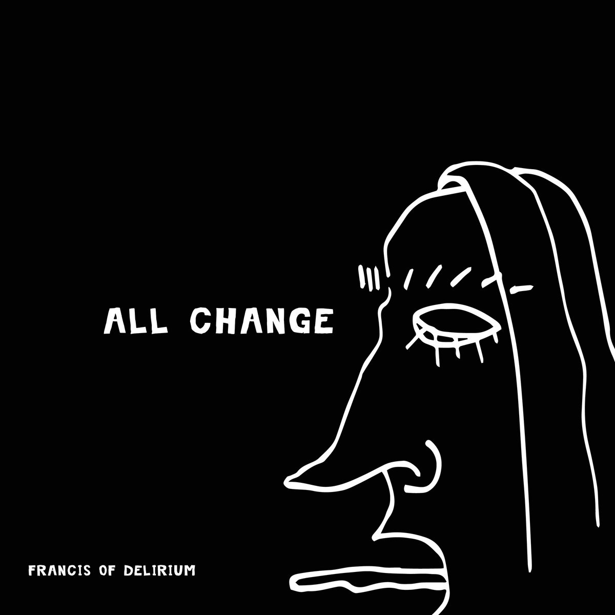 Francis of Delirium